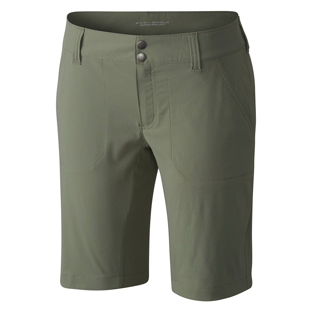 "Columbia Saturday Trail 10"" Short (Women's)  -"