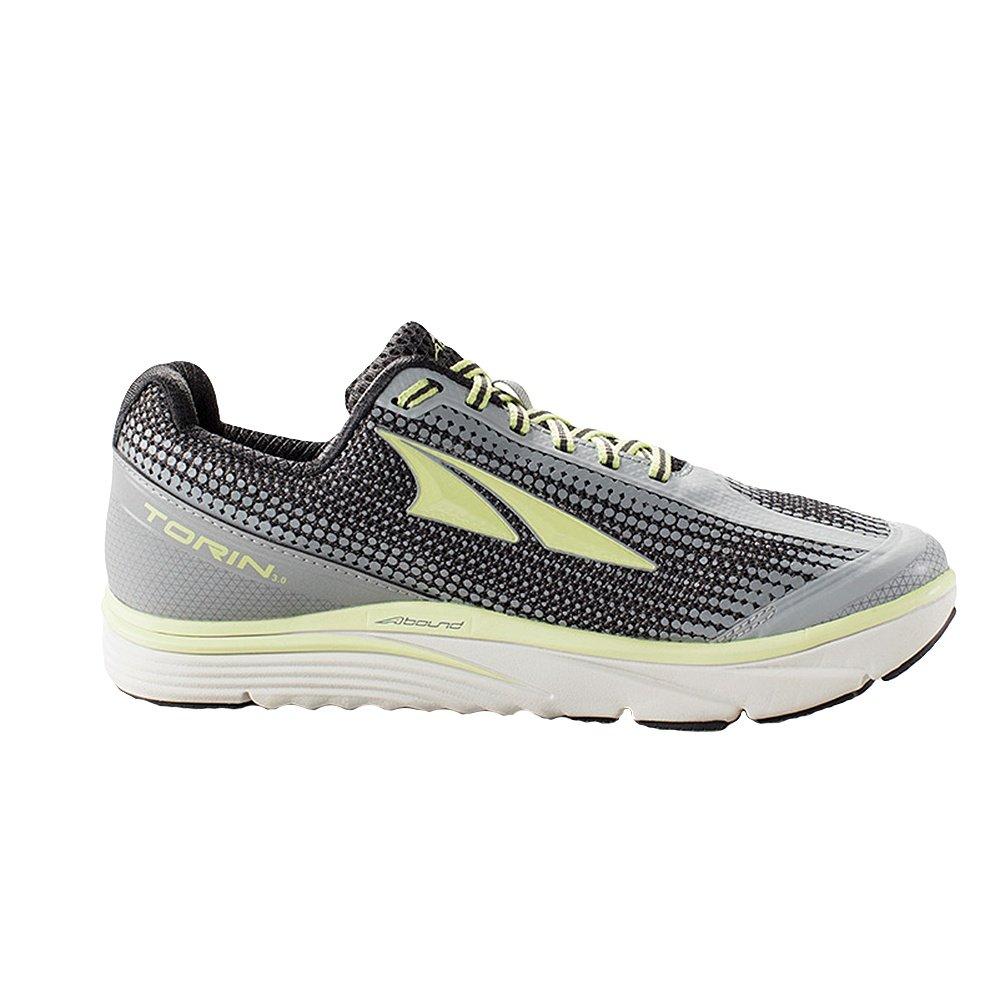 Altra Torin 3 Running Shoes (Women's) - Lime