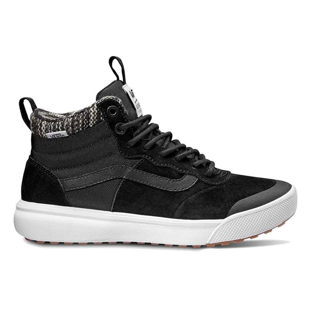 Vans Ultrarange Hi Shoes (Women's) -