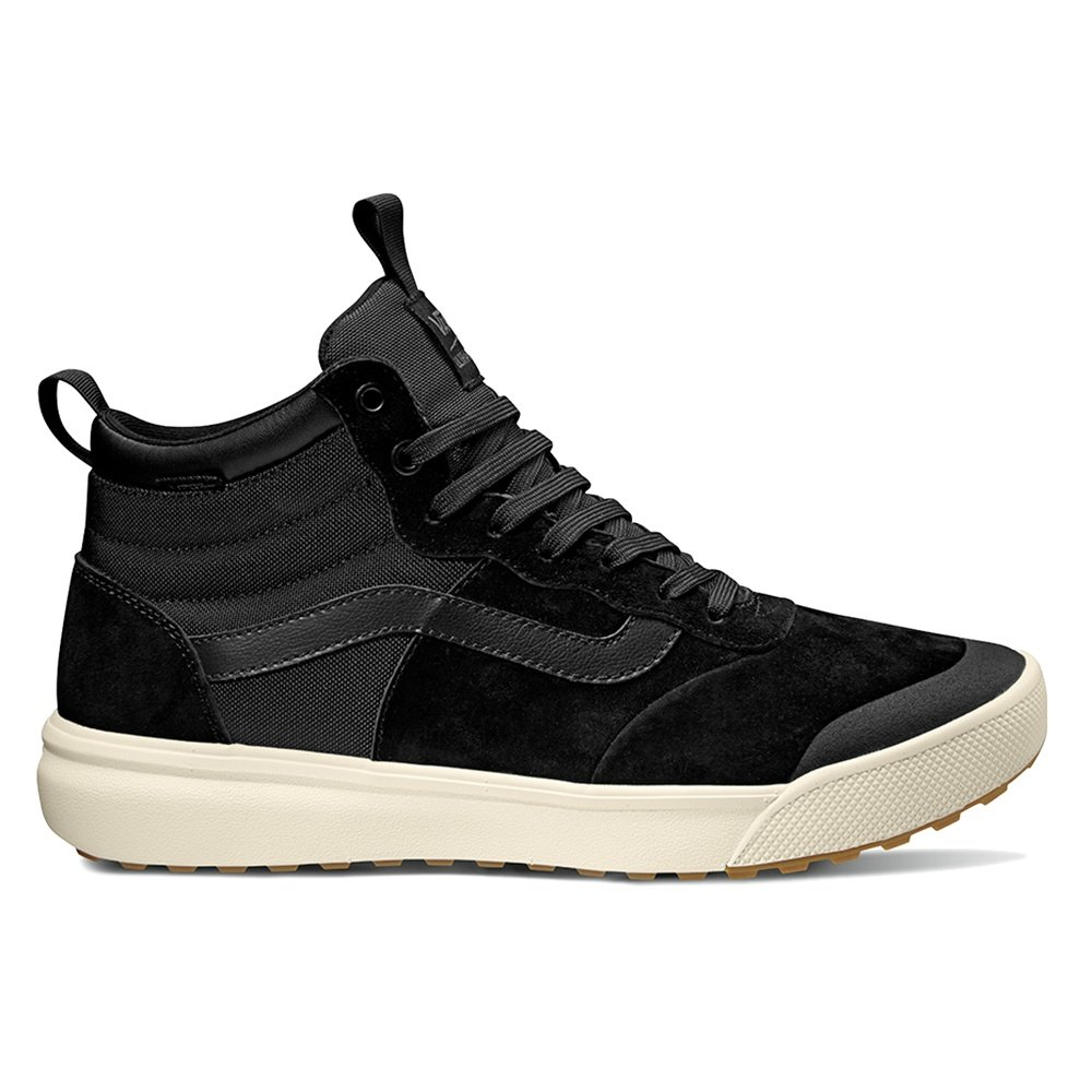 Vans Ultrarange Hi Shoes Men S Peter Glenn