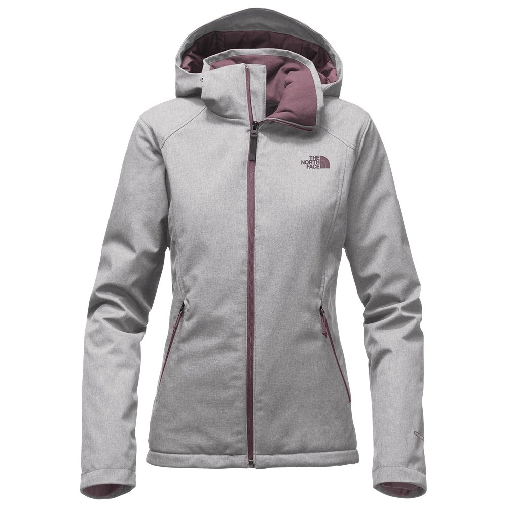 3f7a87495 sweden the north face womens windstopper net worth 68028 a7cc6