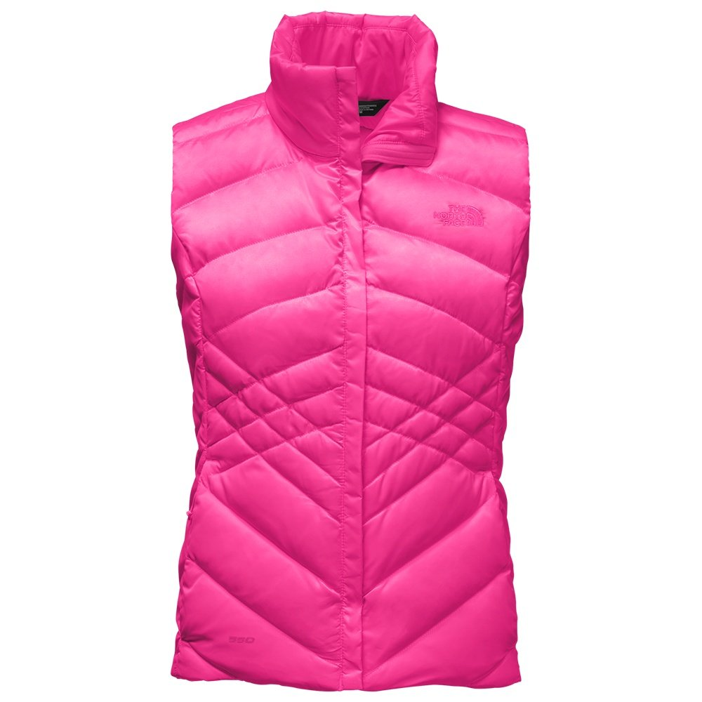 The North Face Aconcagua Casual Vest (Women's) -