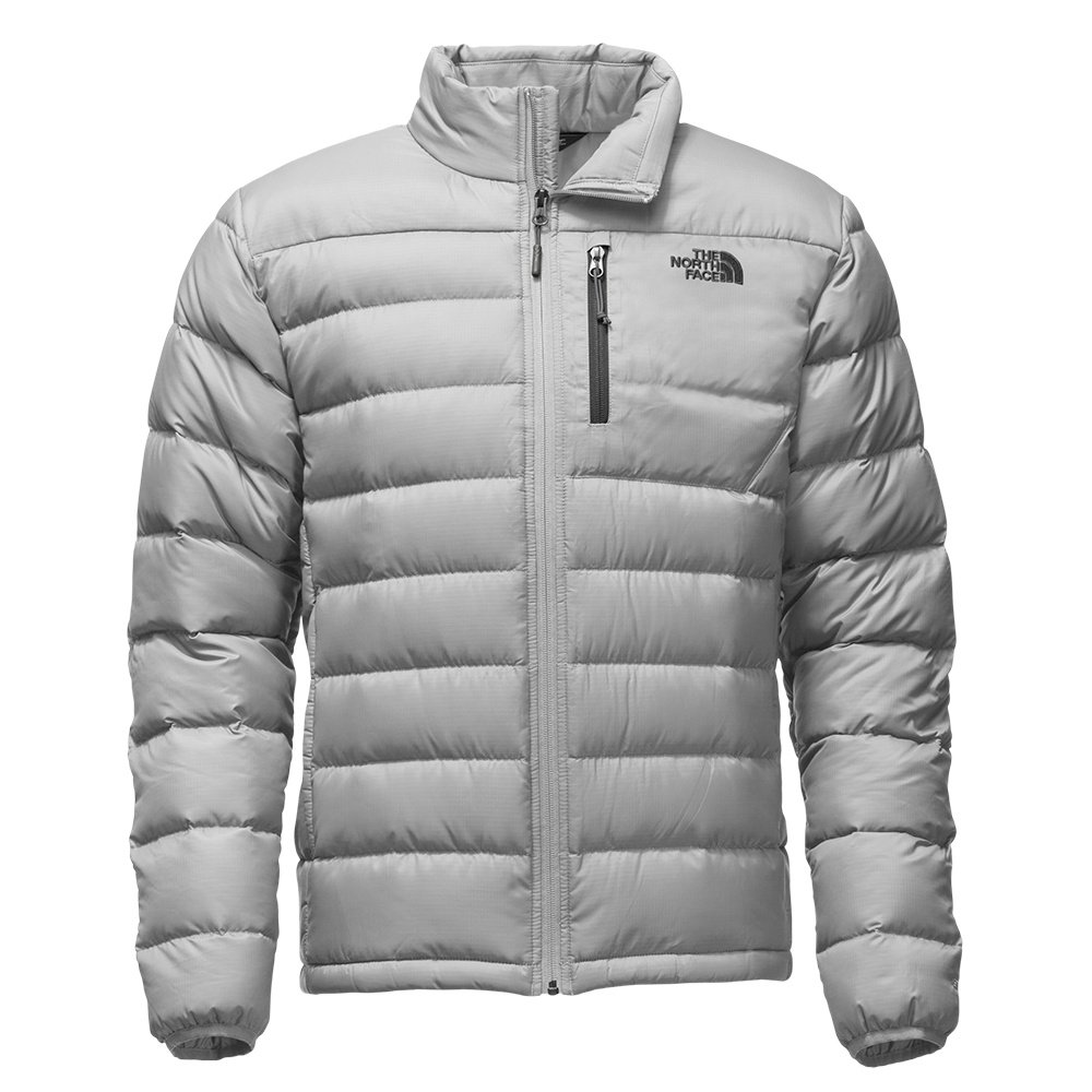 The North Face Aconcagua Jacket (Men's) -