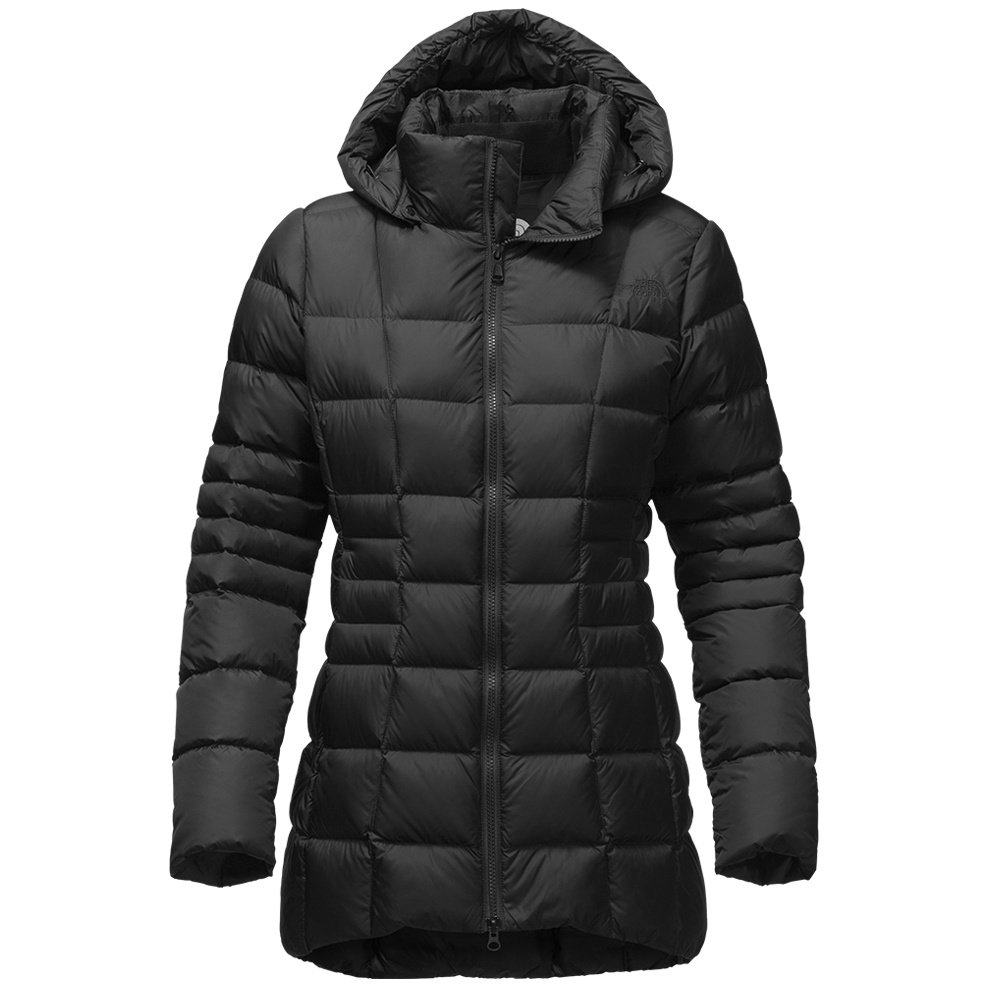 The North Face Transit II Down Coat (Women's) -