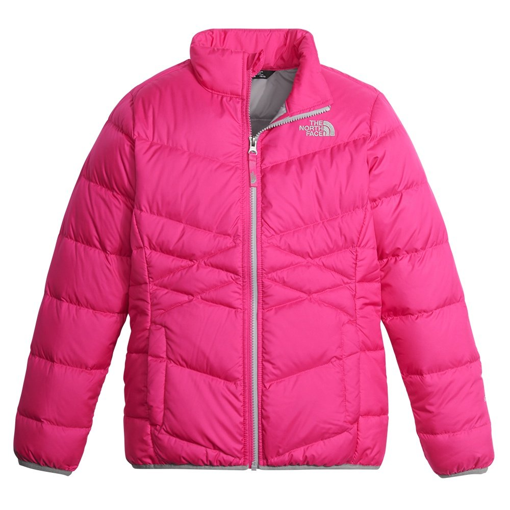 The North Face Andes Down Jacket (Girls') -