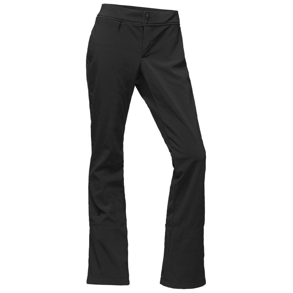 The North Face Apex STH Ski Pant (Women's) -