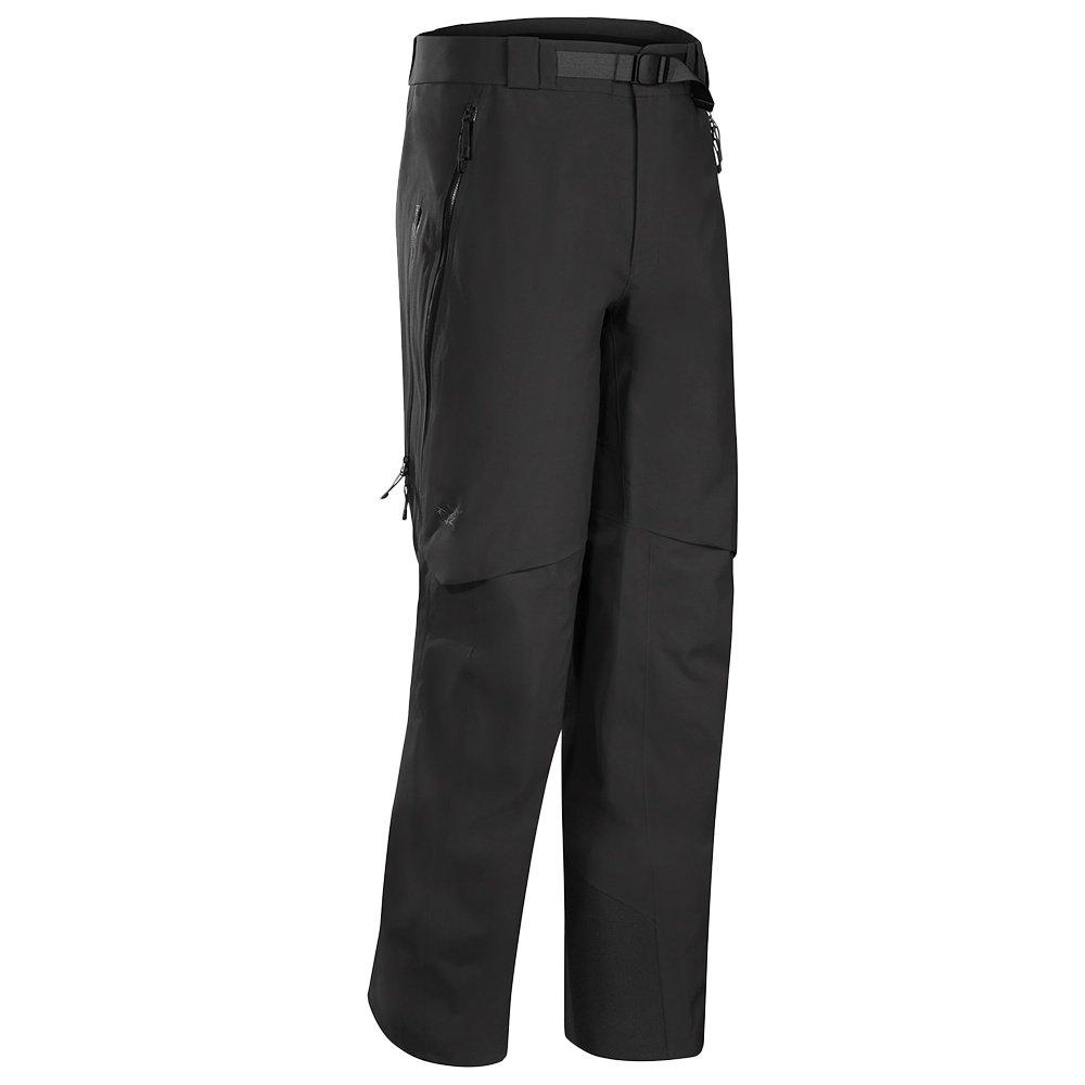 Arc'teryx Iser GORE-TEX Ski Pants (Men's) - Black