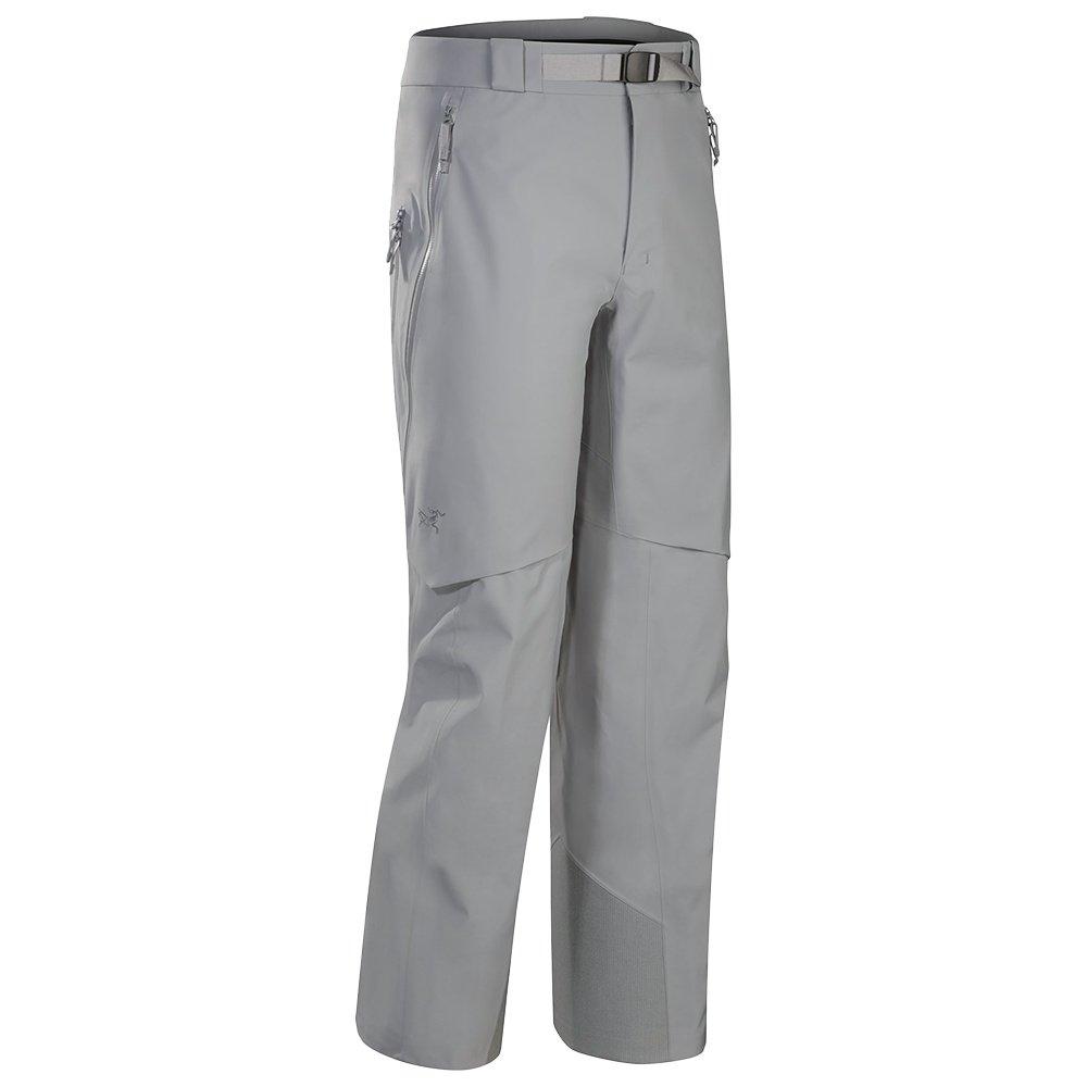 Arc'teryx Iser GORE-TEX Ski Pants (Men's) -