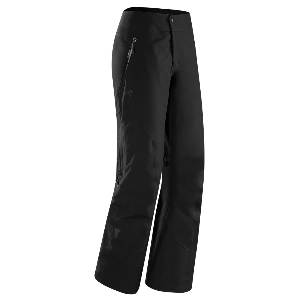 Arc'teryx Kakeela Pant (Women's) - Black