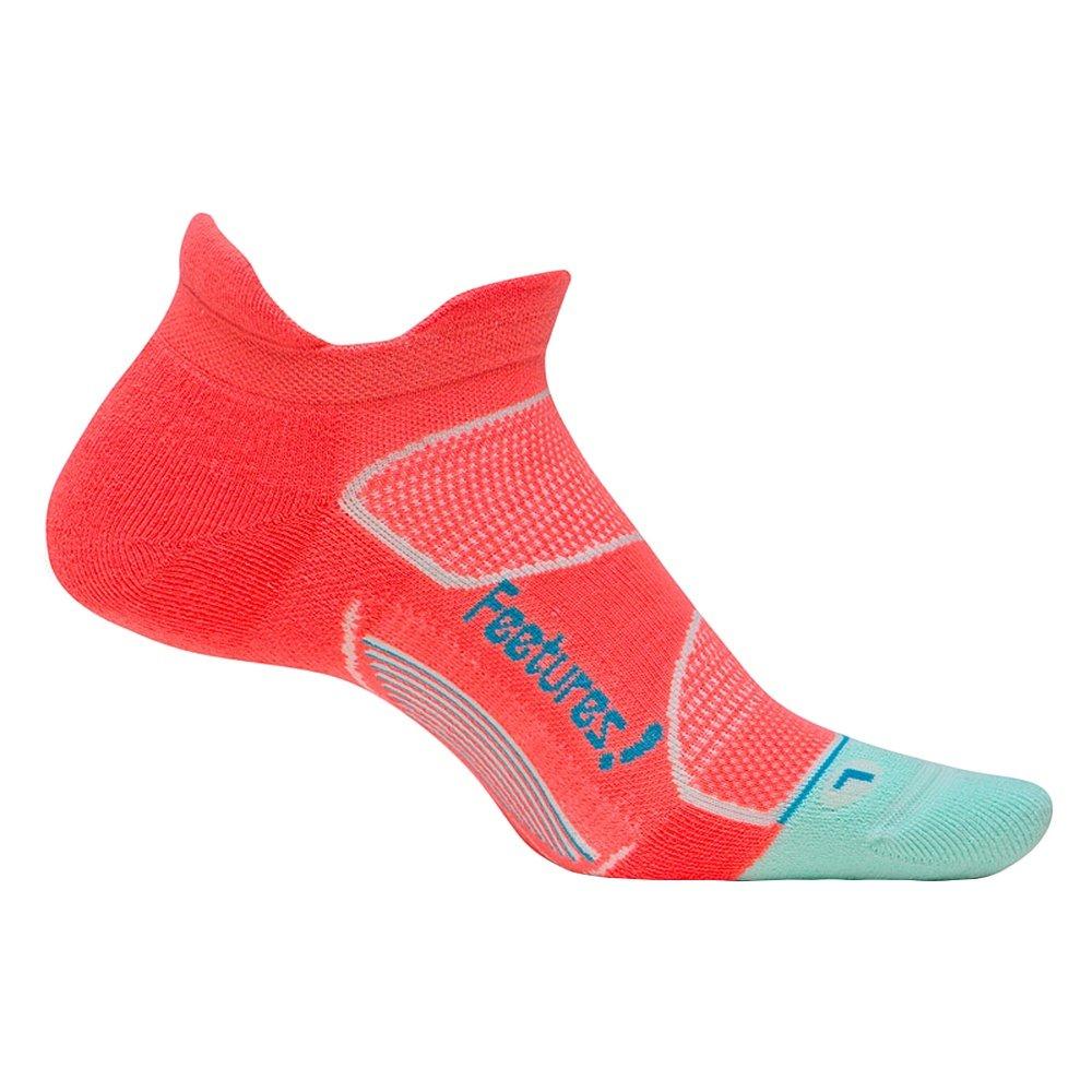 Feetures Elite Max Cushion Socks (Women's) -