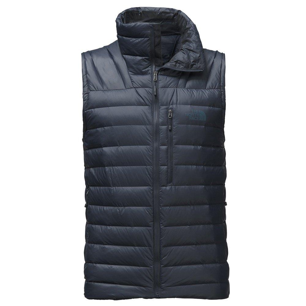 49b33c53f The North Face Morph Vest (Men's)   Peter Glenn