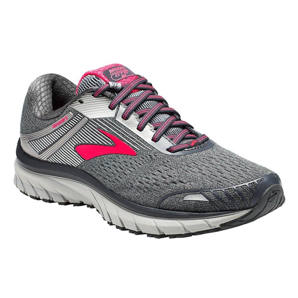 Brooks Adrenaline GTS 18 Road Running Shoes (Women's) -