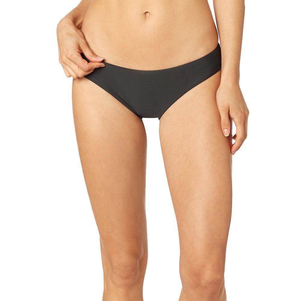 Fox Eyecon Bikini Bottom (Women's) - Black