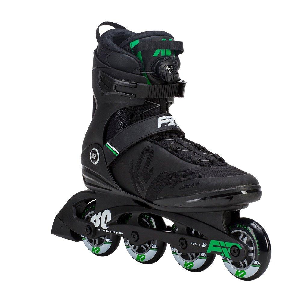 K2 F.I.T 80 Boa Inline Skates (Men's) -