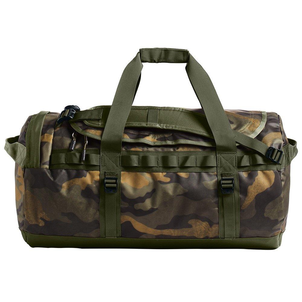 87ab9fcd9 The North Face Medium Base Camp Duffel Bag | Peter Glenn