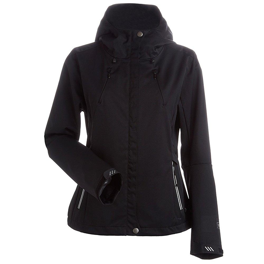 Nils Shar Shell Ski Jacket (Women's) -