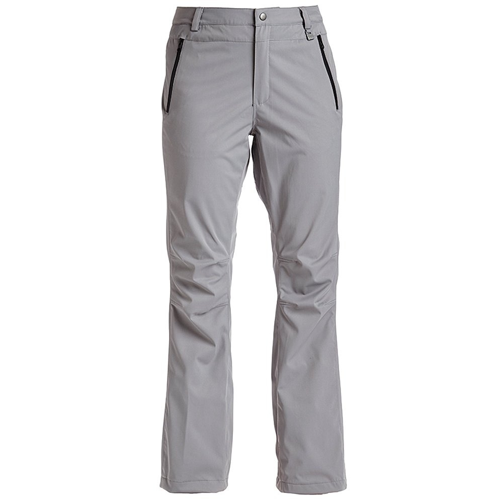 Nils Logan Shell Ski Pant (Women's) - Steel Grey