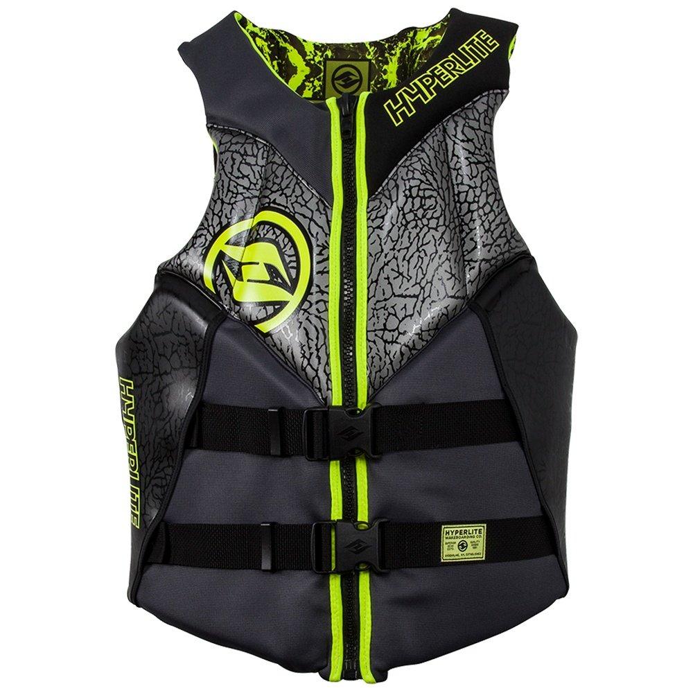 Hyperlite Alibi Neoprene Life Vest (Men's) -