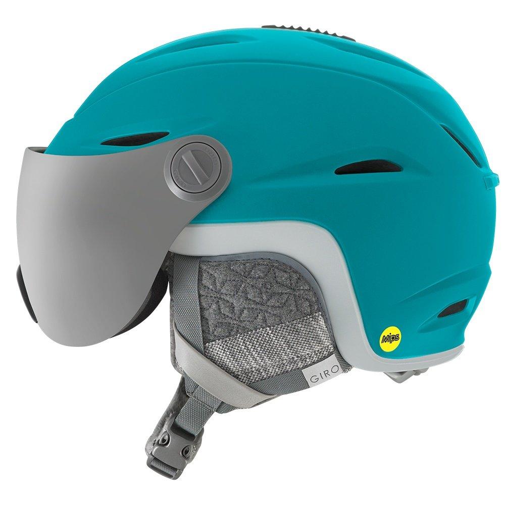 Giro Essence MIPS Helmet (Women's) -