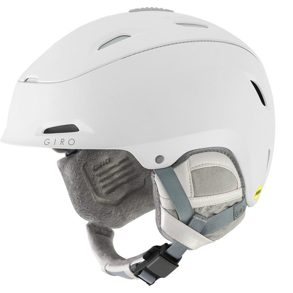 Giro Stellar MIPS Helmet (Women's) -