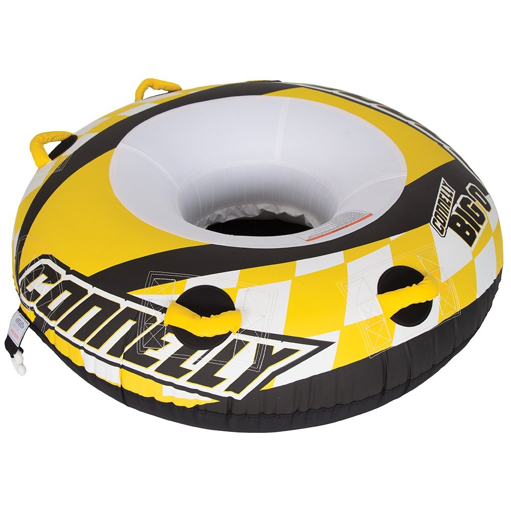 Connelly Big O Water Tube | Peter Glenn