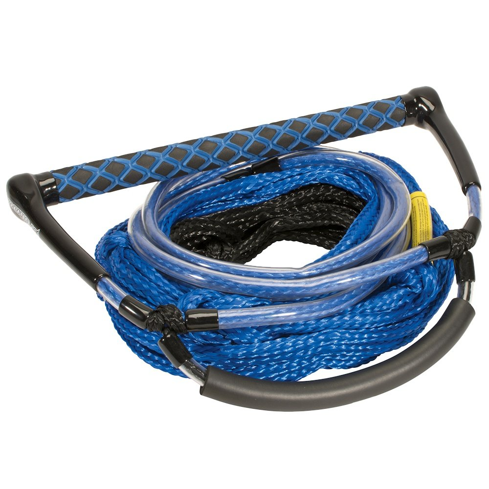 Connelly 75' Easy Up Rope -