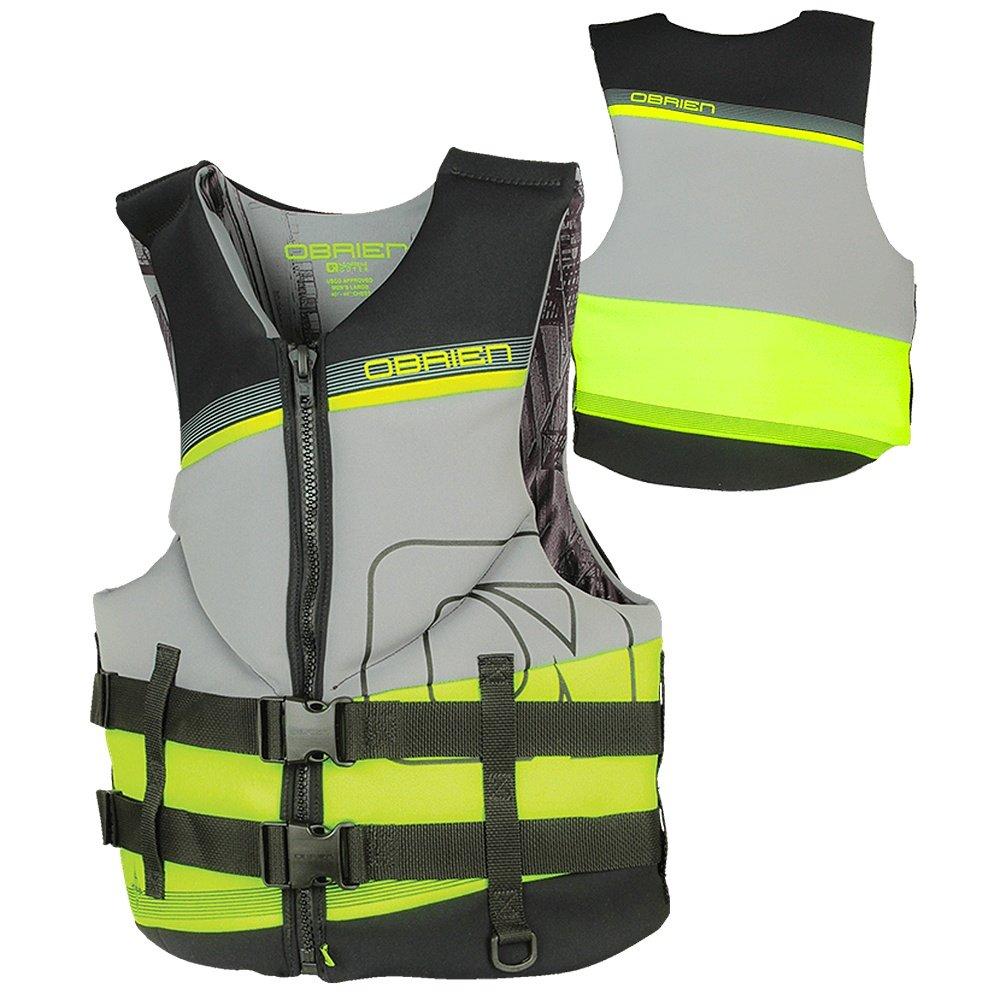 O'Brien Tech Neoprene Life Vest (Men's) -