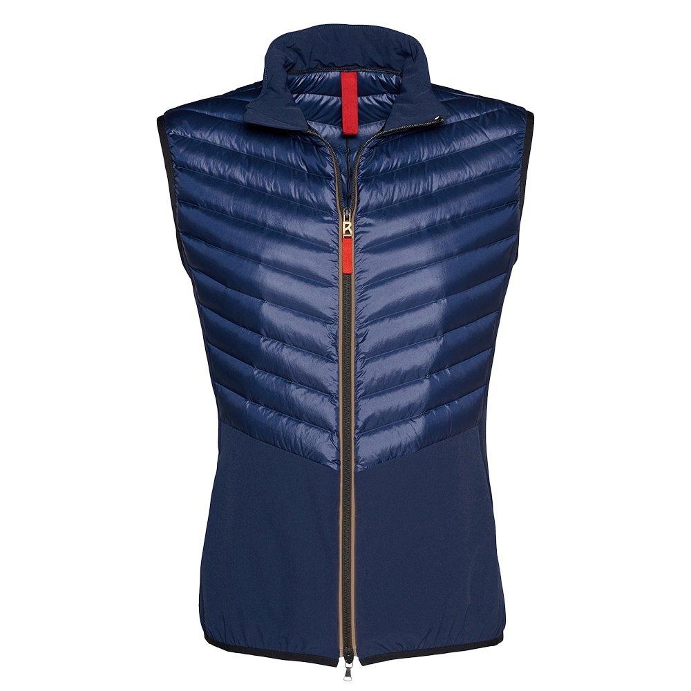 Bogner Fire + Ice Bent-D Down Vest (Men's) -