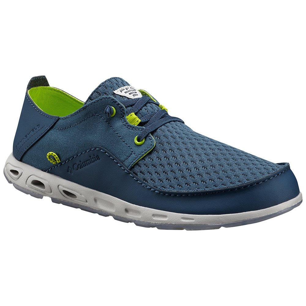 Bahama Relaxed Marlin PFG Water Shoe Mens