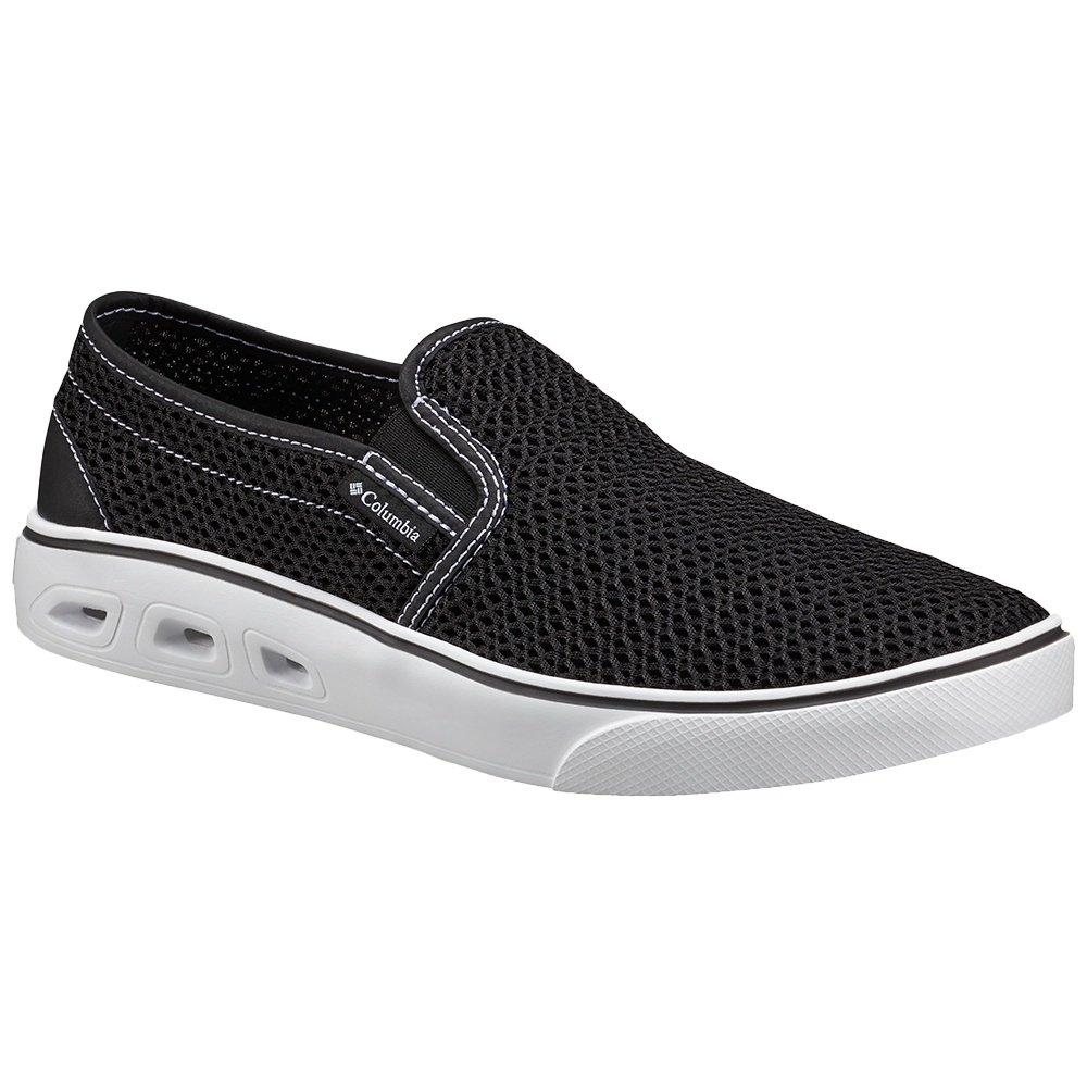 Columbia Spinner Vent Moc Shoe (Men's) -
