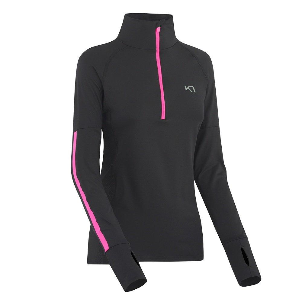 Kari Traa Trove Half-Zip Running Jacket (Women's) -