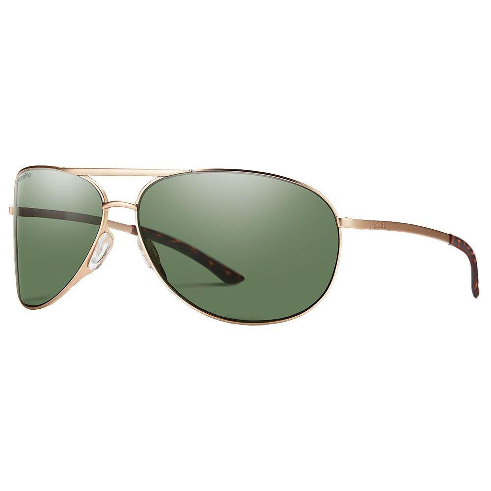 255e86923f Smith Optics Serpico 2.0 Sunglasses - Bitterroot Public Library