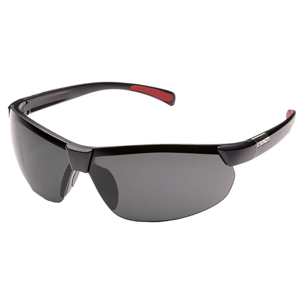 86ae6381611 Suncloud Switchback Polarized Sunglasses -. Loading zoom