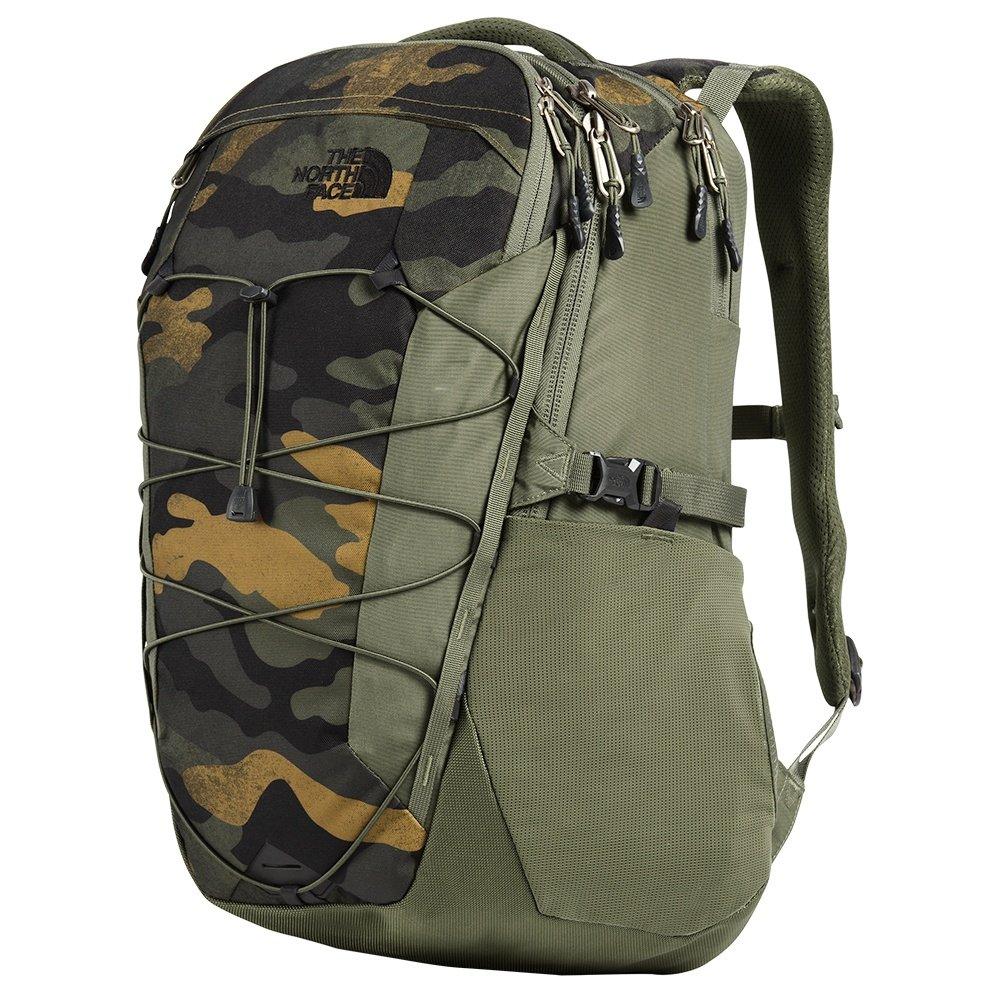 The North Face Borealis Backpack (Men's) | Peter Glenn