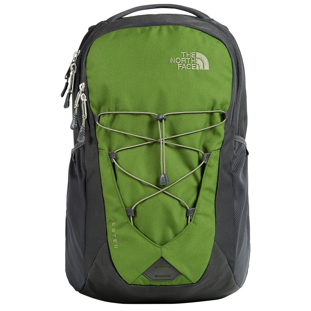 0023cb03a632 The North Face Jester Backpack (Men s)