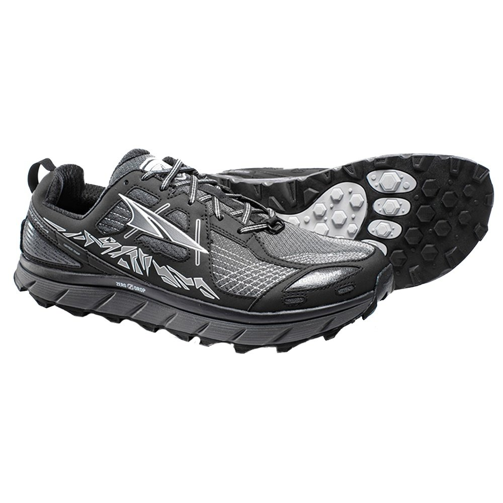Which Shoe Is Better For Running