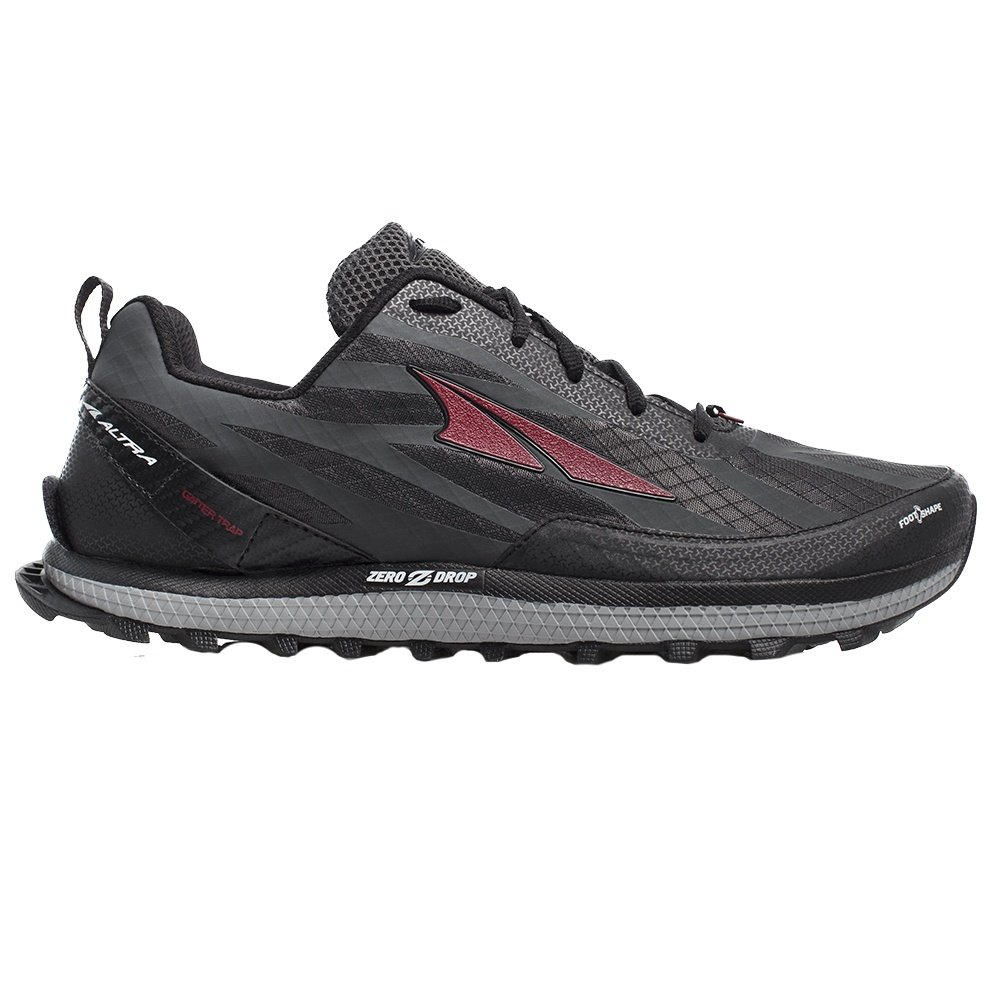Altra Superior 3.5 Running Shoes (Men's) -