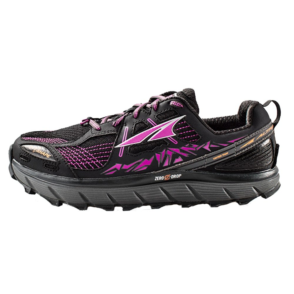 Altra Lone Peak 3.5 Running Shoes (Women's) -