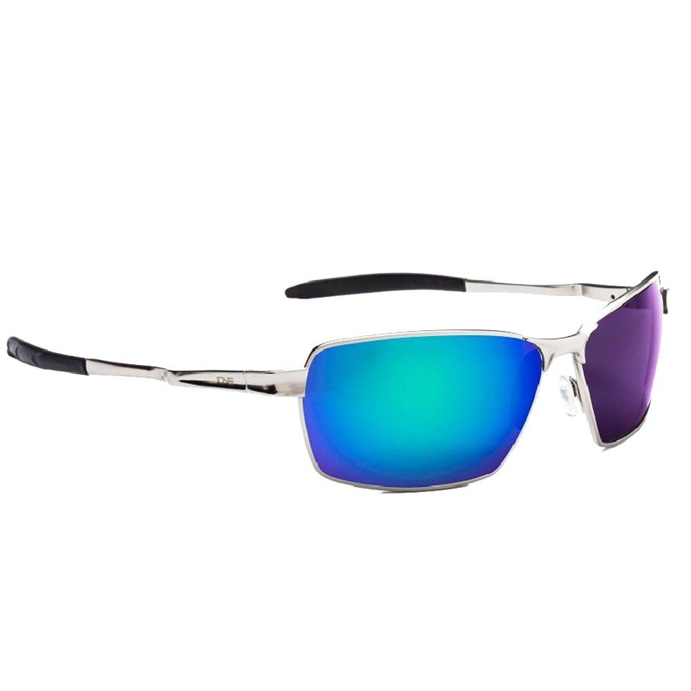 d49165bf8b One By Optic Nerve Sunglasses