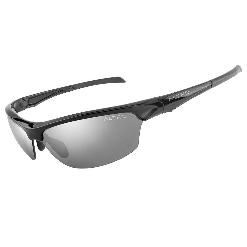 Altro Intense Polarized Sunglasses -