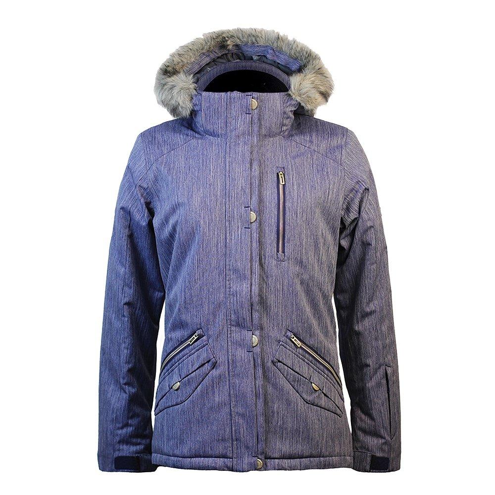 Boulder Gear Carefree Insulated Ski Jacket (Women's) -