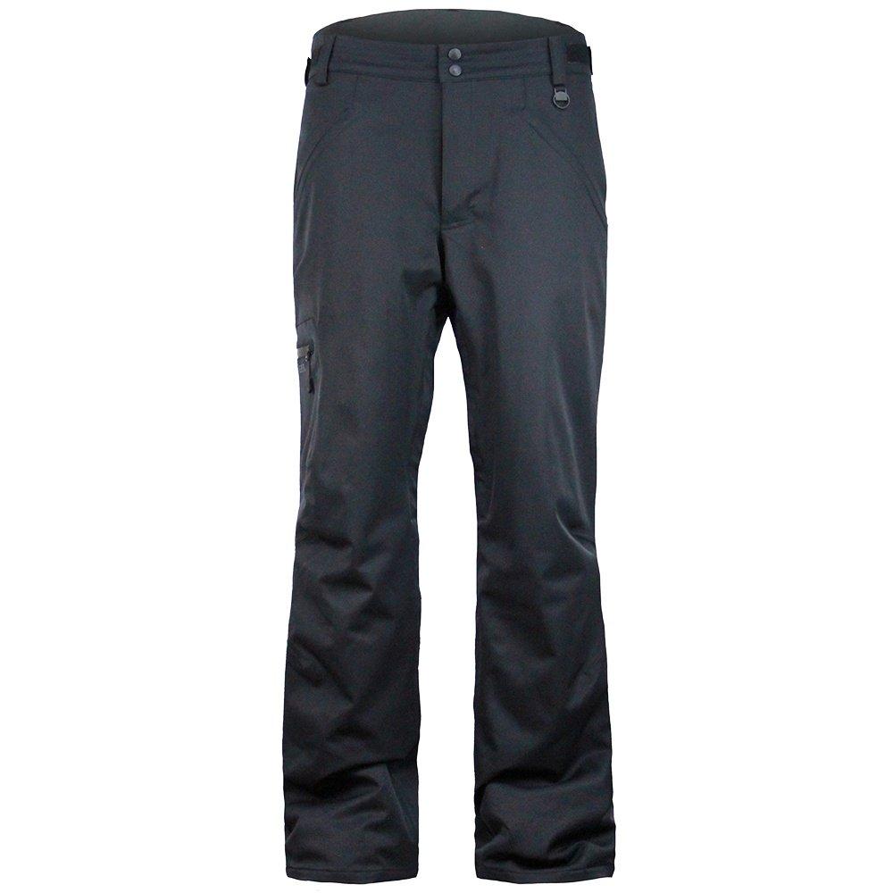 Boulder Gear Front Range Ski Pant (Men's) - Black