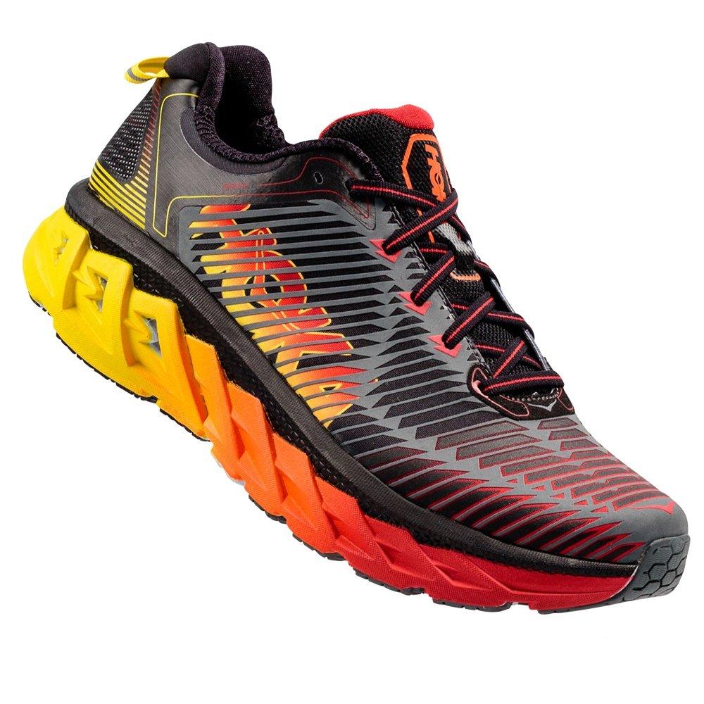 HOKA ONE ONE Arahi Running Shoes (Men's) -
