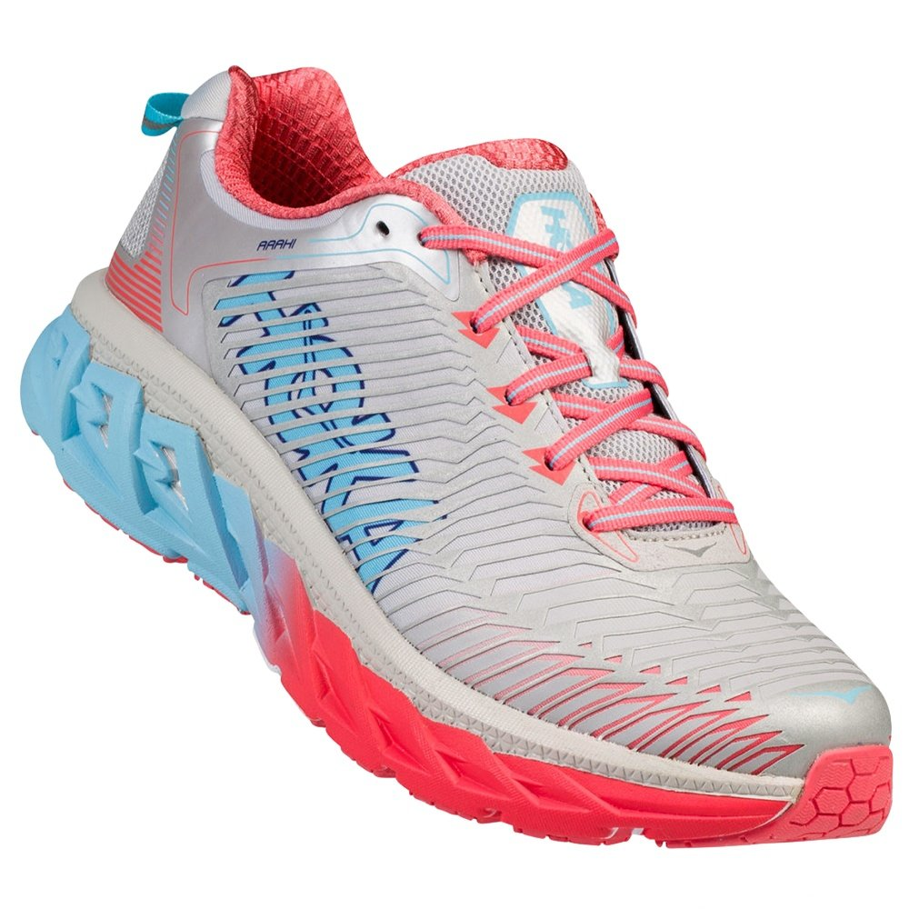 Low Drop Running Shoes For Wide Feet