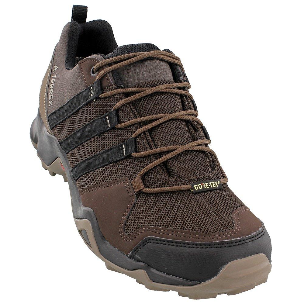 Adidas Terrex AX2R GORE-TEX Hiking Shoes (Men's) | Peter Glenn