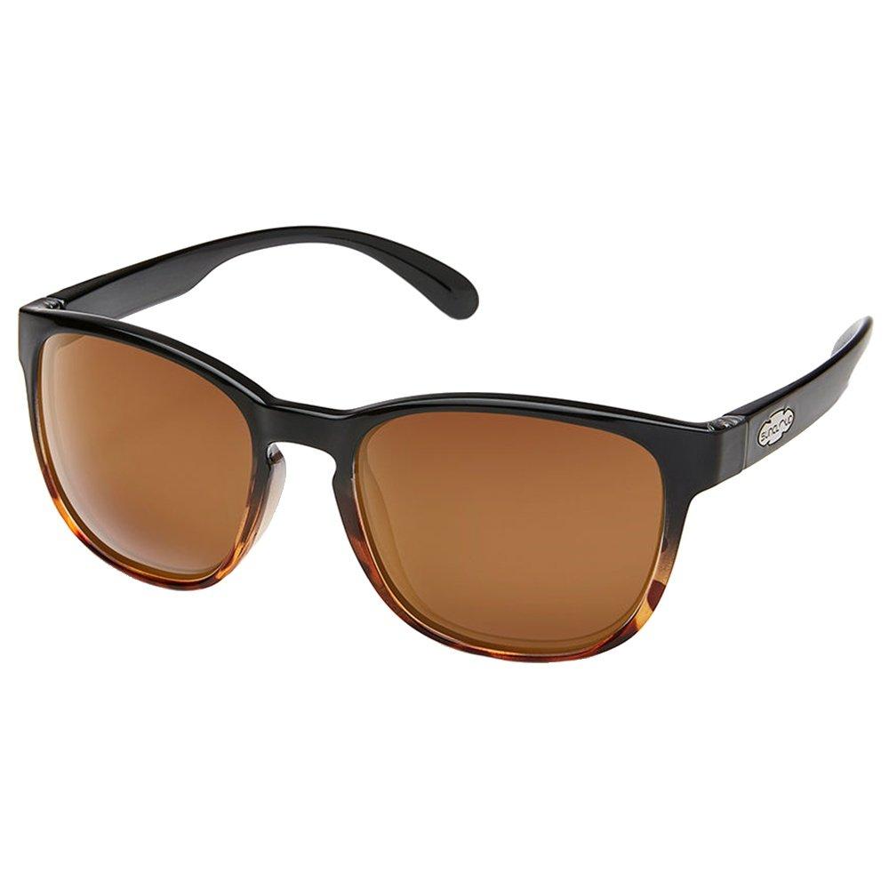 Suncloud Loveseat Sunglasses -