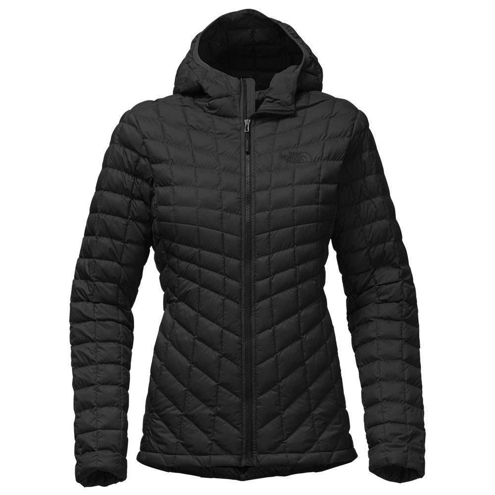 the north face thermoball hoodie jacket women 39 s peter. Black Bedroom Furniture Sets. Home Design Ideas