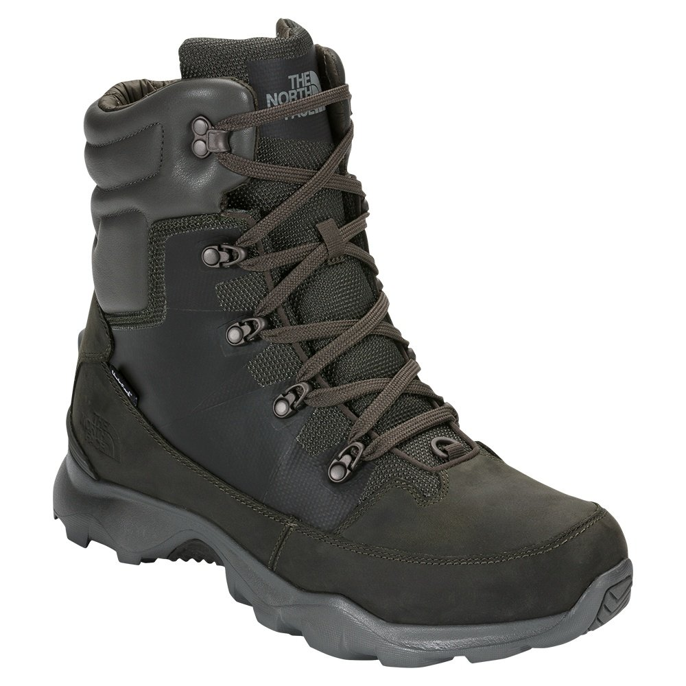 The North Face Thermoball Lifty Winter Boot (Men's) -