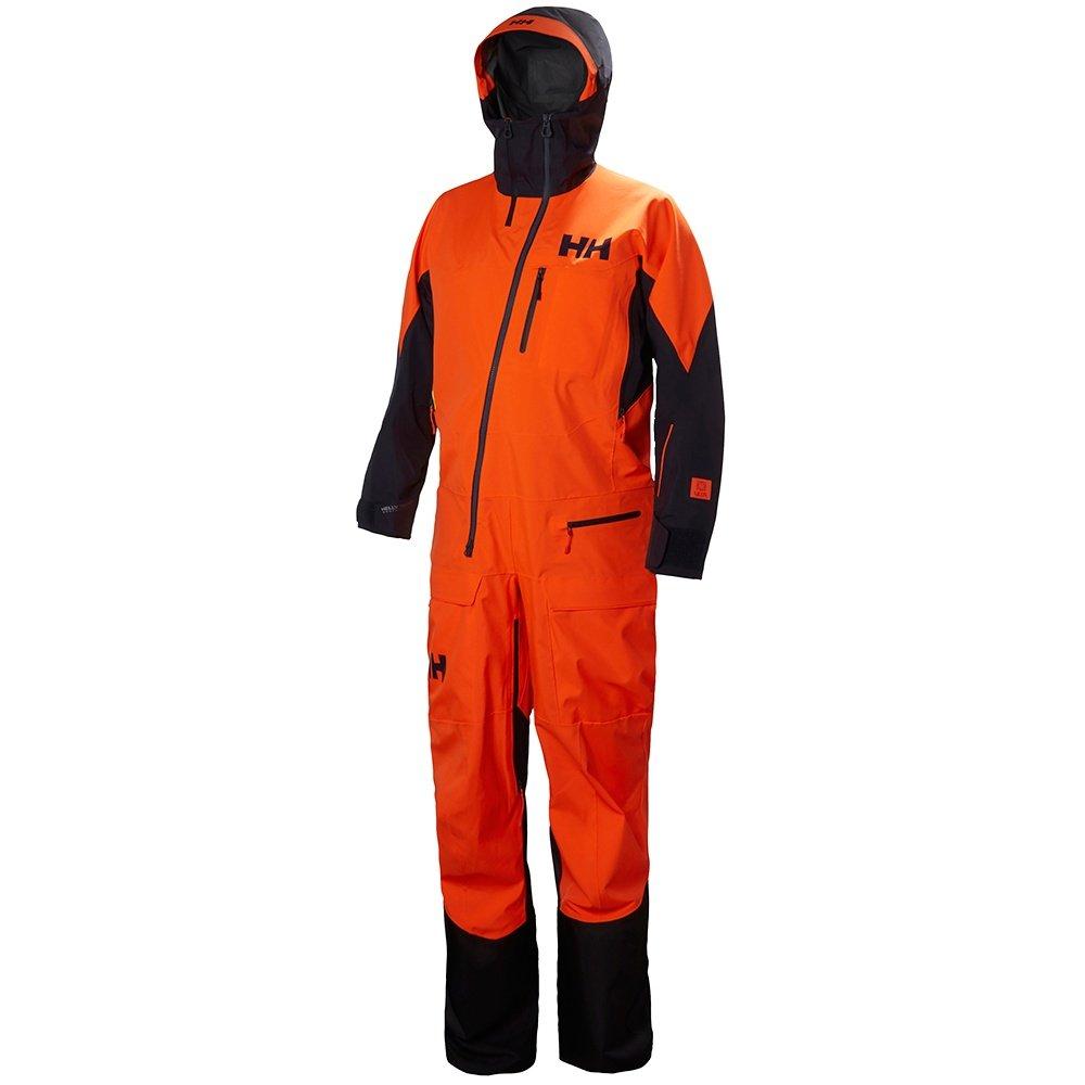 Helly Hansen Ullr Powder Ski Suit (Men's) -