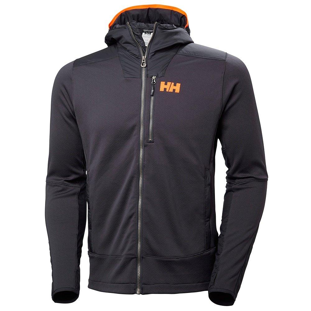 Helly Hansen Ullr Mid-Layer Jacket (Men's) -